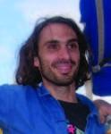 Bruno Arcache 2003