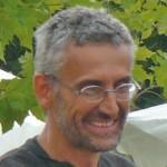 Alain-Mailland-2007