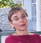 Corinne-Garcia