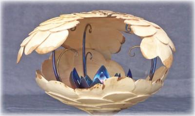 Fleur-bleue-Hubert-Landri-2010