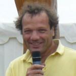 Frédéric-Nobili