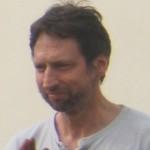 Gérard-Genestier
