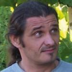 Hubert-Landri-2010