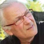 Jean-Bernard-JOUTEAU-2010