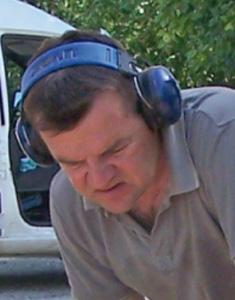 Jean-François-Maubert-2011