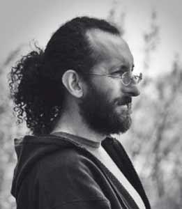 José-Luis-TORRES-2006