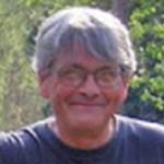 Luc-Caquineau-2005