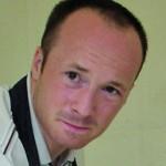 Sébastien PANIS 2008