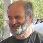 René ROCHER-2007
