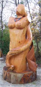 Sculpture-monumentale-Pudeur-inavouée-2009