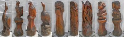 Sculpture-monumentale-Sculptures-2005