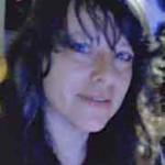 Violette-DESROCHERS-2005
