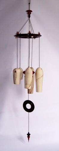 carillon éolien.delphin 2005