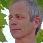 Jean-François ESCOULEN 2009