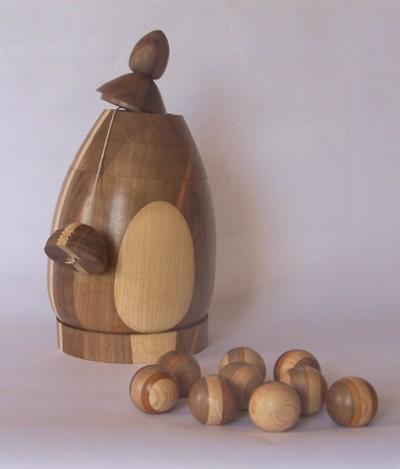 la-boule-au-pot-2007