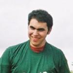 Michaël-SIMON-2005