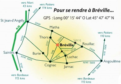 plan-situation-bréville