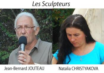 Les-Sculpteurs-2014