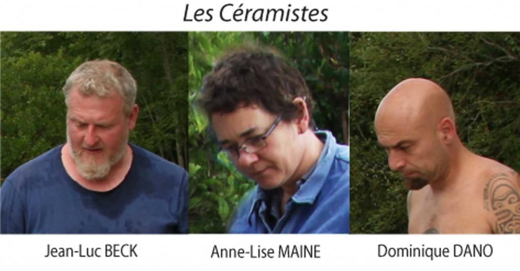 les-Céramistes-2014