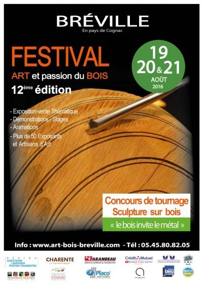 Affiche-festival-4-Web