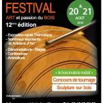 Affiche-festival-corrigée