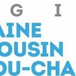 Région-Aquitaine