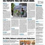 2018-08-07-SUD-OUEST