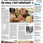 Pages Sud Ouest 2018-08-20