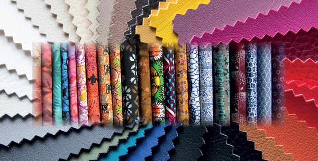 image-cuir-et-textile