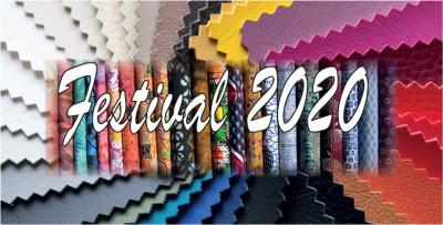image-cuir-et-textile-2