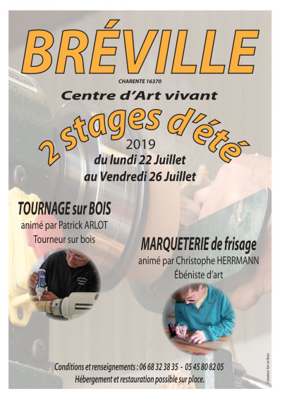 affiche-Stages-2019-3