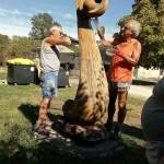 Nettoyage-statues-2