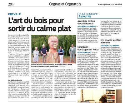 Pages-de-2020-09-01-Sculpture-Bréville